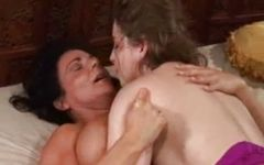 winnipeg mature porn squirting