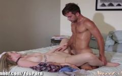 logan-pierce-porno-smotret